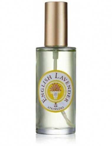 Tester Atkinsons English Lavender Edt 75Ml Con Tappo