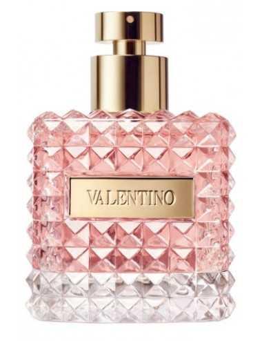 Tester Valentino Donna Edp 100Ml Con Tappo