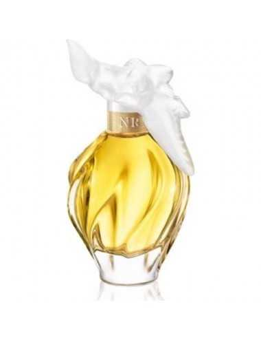 TESTER NINA RICCI L'AIR DU TEMPS EDT 100ML CON TAPPO