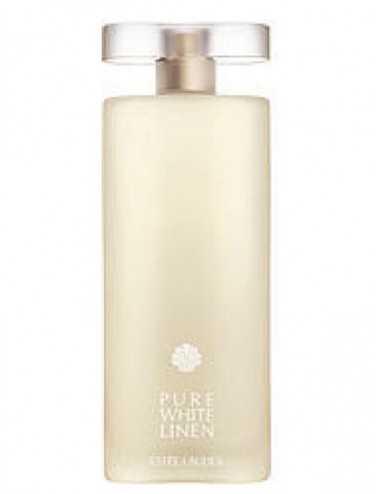 Tester Estee Lauder Pure White Linen Edp 100Ml Con Tappo