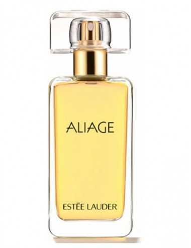 Tester Estee Lauder Aliage Edp 50Ml Con Tappo