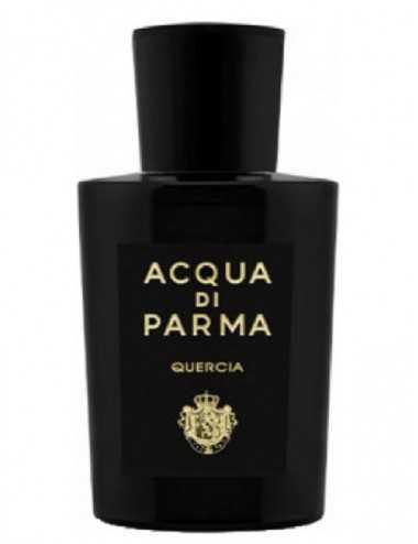 Tester Acqua Di Parma Quercia Edp 100Ml Con Tappo