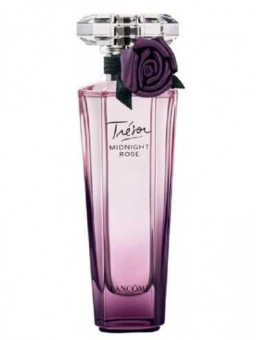 Tester Lancome Tresor Midnight Rose Edp 75Ml Con Tappo