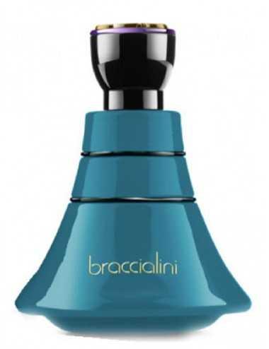 Tester Braccialini Deco  Pour Femme Edp 50Ml Con Tappo