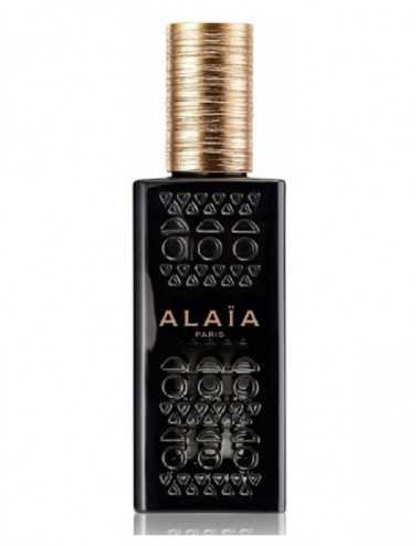 TESTER ALAIA PARIS EDP 100ML