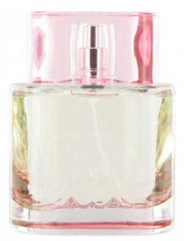TESTER KAPPA ROSA WOMAN EDT 100ML NO TAPPO
