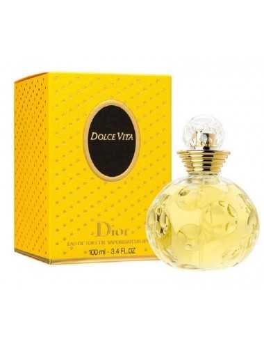 Dior Dolce Vita Edt 100Ml