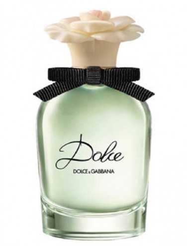 Dolce E Gabbana Dolce Edp 75Ml