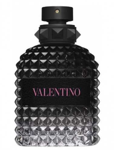 VALENTINO BORN IN ROMA UOMO EDT 50ML