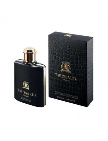 TRUSSARDI UOMO 1911 AFTER SHAVE LOTION SPRAY 100ML