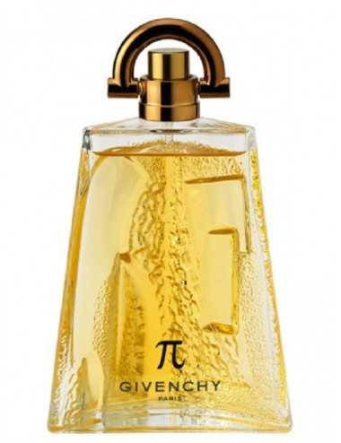 GIVENCHY PI GRECO EDT 50ML