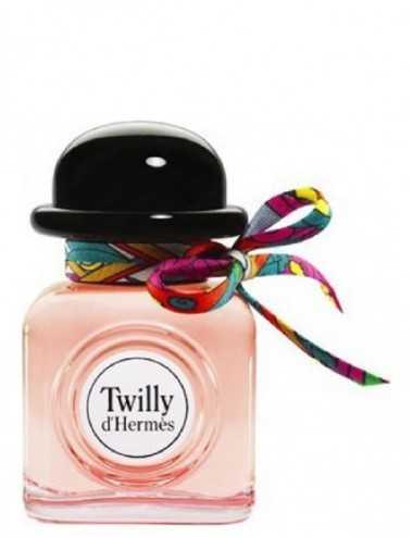 Hermes Twilly Edp 50Ml