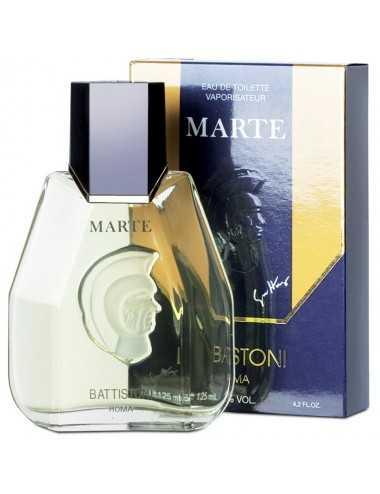 BATTISTONI MARTE EDT 125ML
