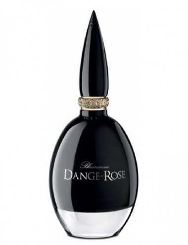 Blumarine Dange Rose Edp 100 Ml