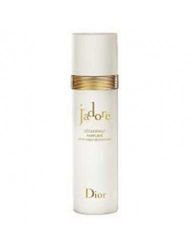 Dior J'Adore Deodorant Parfume 100Ml