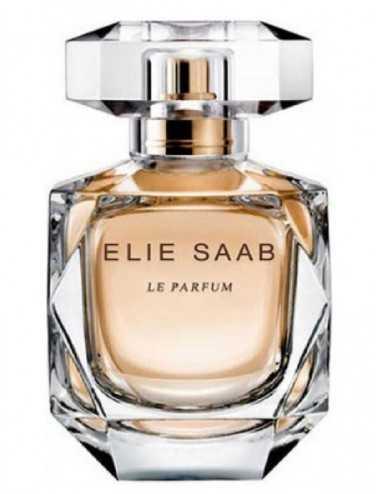 Tester Elie Saab Le Parfum Edp 90Ml Con Tappo
