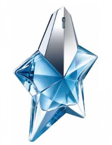 TESTER THIERRY MUGLER ANGEL RICARICABILE EDP 100ML CON TAPPO