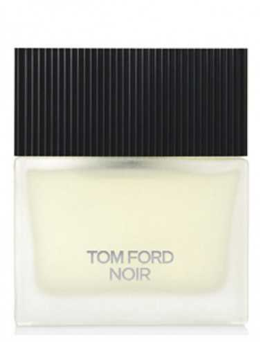 Tester Tom Ford Noir Edt 100Ml Con Tappo