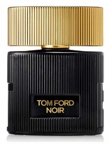 Tester Tom Ford Noir Femme Edp 100Ml Con Tappo/S.Scatola