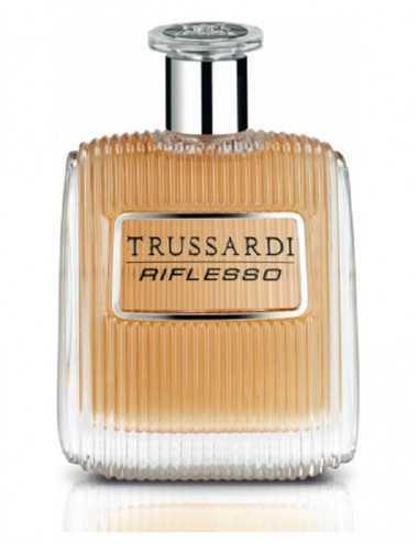 Tester Trussardi Riflesso Edt 100Ml Con Tappo