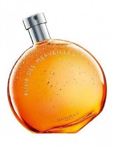 Hermes Elixir Des Merveilles Edp 100Ml