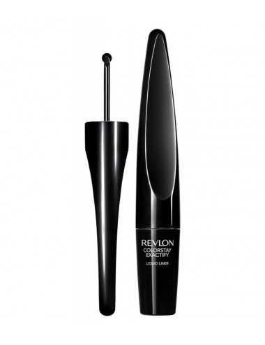 Revlon Colorstay Exactify Liquid Liner Intense Black 101