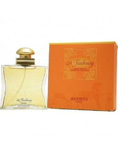 Hermes 24 Faubourg Edp 50Ml
