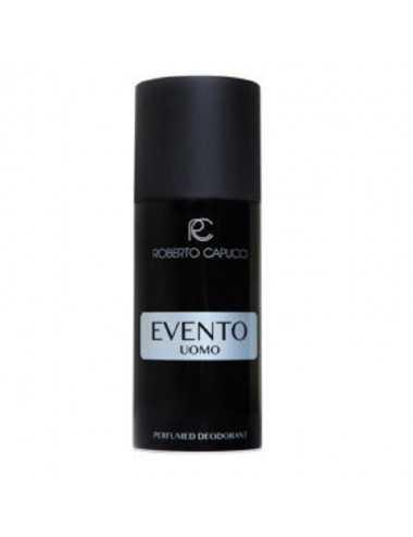 Capucci Evento Pour Homme Deodorante 150Ml