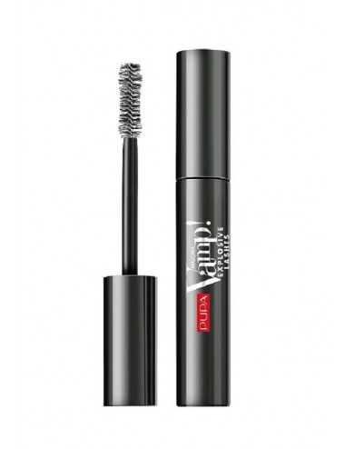 PUPA MASCARA VAMP EXPLOSIVE LASHES 110 12ML