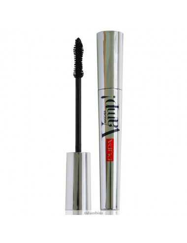PUPA MASCARA VAMP EXTRA BLACK 100 9ML