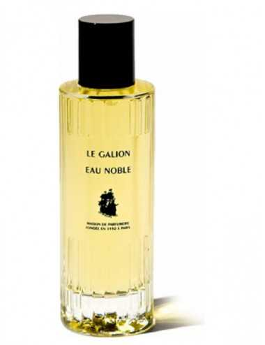 LE GALION EAU NOBLE EDP 100ML
