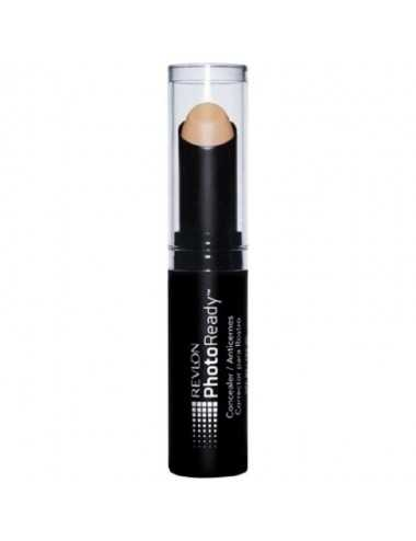 REVLON  CORRETTORE PHOTOREADY LIGHT 004