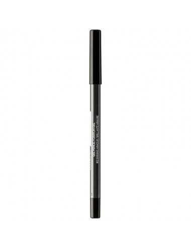Revlon Colorstay Creme Gel Eyeliner Pencil 812 Shining Armour