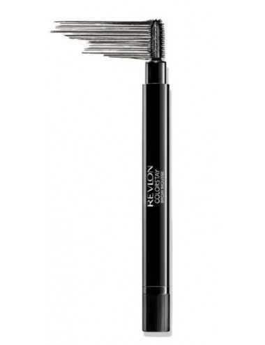 Revlon Colorstay Brow Mousse Per Sopracciglia 405 Soft Black