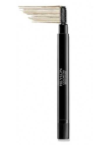 Revlon Colorstay Brow Mousse Per Sopracciglia 401 Blonde