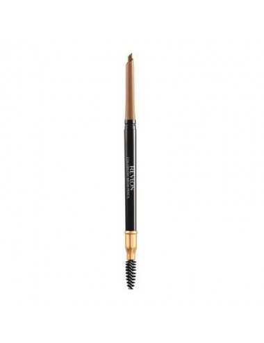 Revlon Colorstay Matita Brow Pencil Matita Sopracciglia N 205