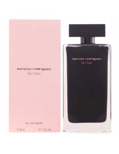 NARCISO RODRIGUEZ FOR HER EDT 150ML