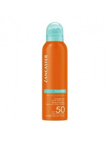 LANCASTER SUN KIDS SPRAY INVISIBILE SPF 50 200ML