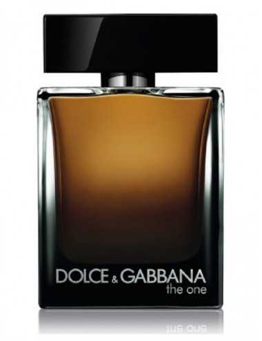 DOLCE E GABBANA THE ONE FOR MEN EDP 100ML
