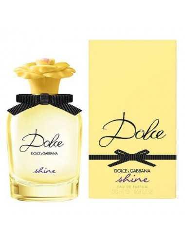 DOLCE E GABBANA DOLCE SHINE EDP 50ML