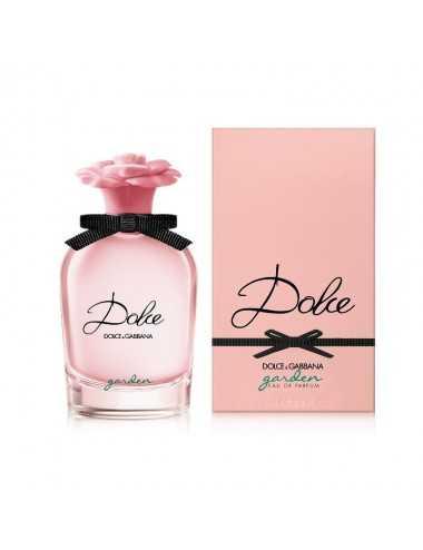 Dolce E Gabbana Dolce Garden Edp 75Ml