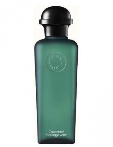 Hermes Eau D'Orange Verte Concentree Edt 100Ml