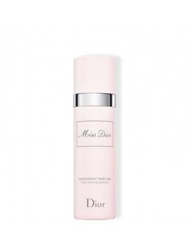 Dior Miss Dior Deodorante 100Ml