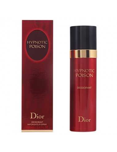 DIOR HYPNOTIC POISON DEODORANTE 100ML