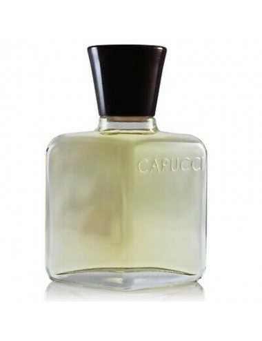 Tester Capucci Pour Homme Edt 100Ml S/Scatola Con Tappo