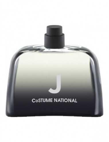 Tester Costume National J Edp 100Ml