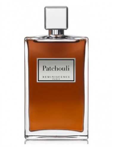 TESTER REMINISCENCE PATCHOULI EDT 100ML NO TAPPO