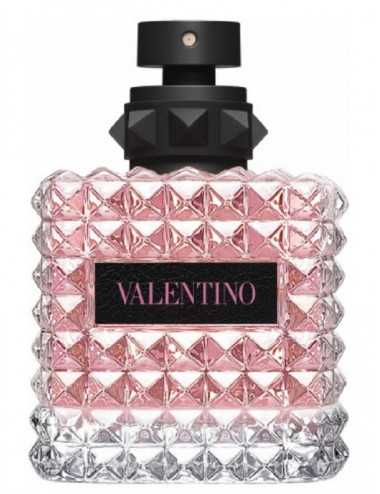 VALENTINO BORN IN ROMA DONNA EDP 100ML