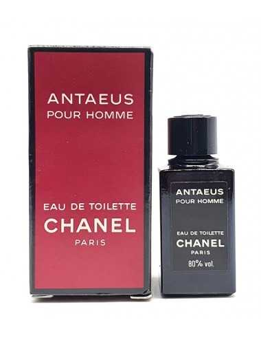 CHANEL ANTAEUS MINIATURA EDT4ML