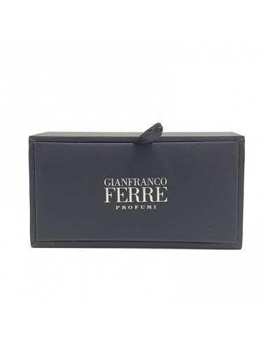 Gianfranco Ferré Gemelli Moda